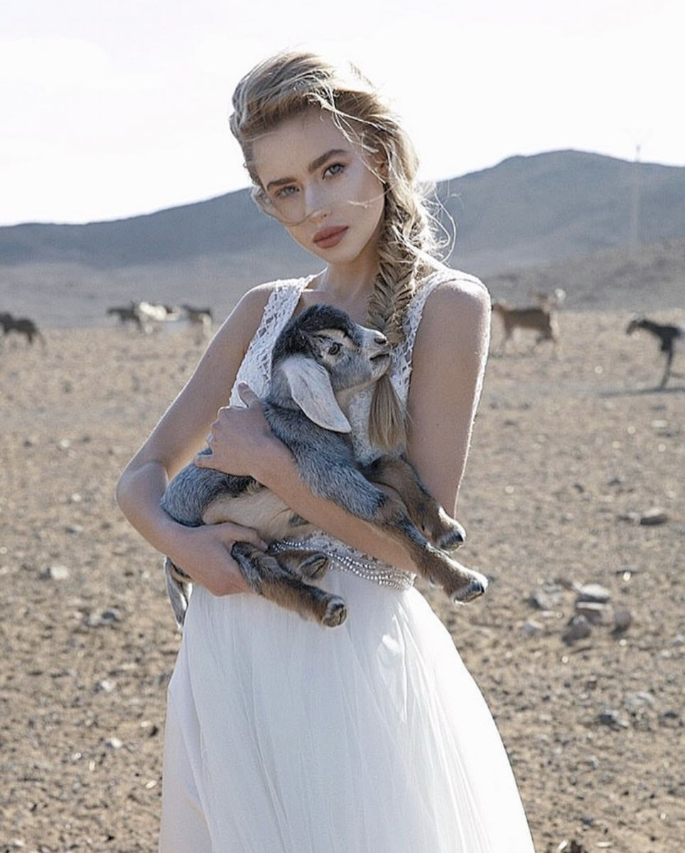 Balistarz-model-Kristina-Gwiazda-photo-portfolio