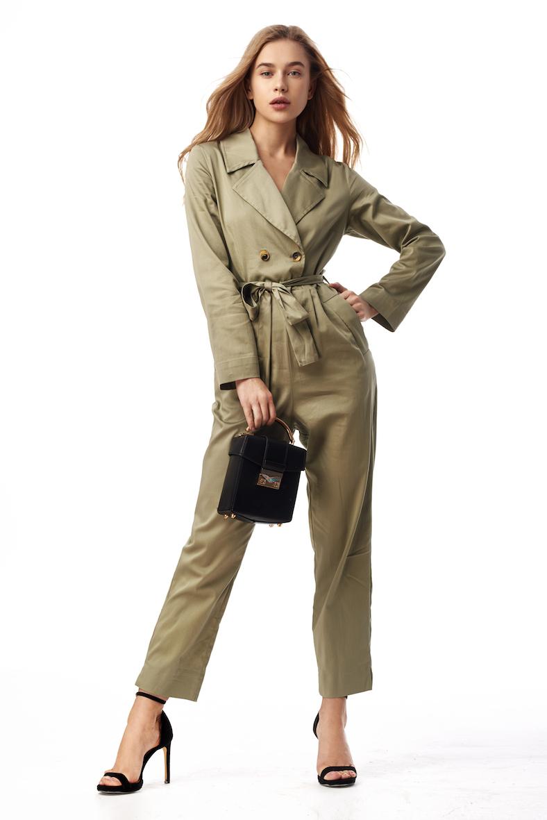 Balistarz-model-Kristina-Gwiazda-fashion-lifestyle-shoot-formal-dress