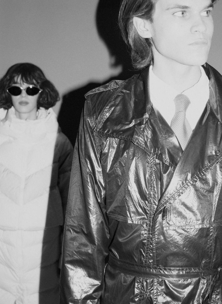 Balistarz-model-Miro-Gerede-black-white-Duo-Fashion-Shoot