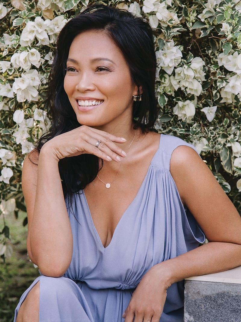 Navia Nguyen Nude Photos 16