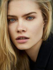 Tina Ivanova
